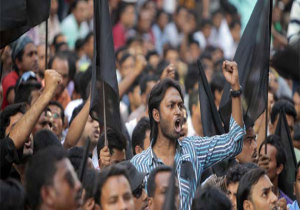 Bangladesh-s-Sh11788