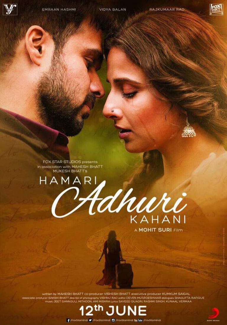 Hamari_Adhuri_Kahani_official_poster