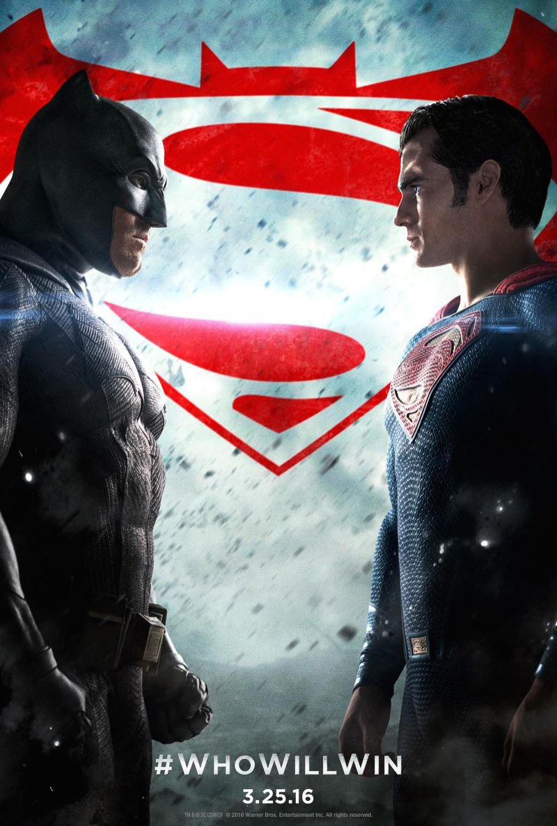 batmanvsupermanposter_portrait